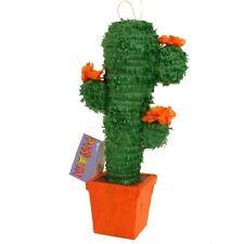 Pinata - Cactus