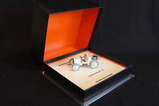 Mercedes-Benz Museum 35 HP 1901 Limited Edition 85 / 99 1:43 Racing Version (JS)