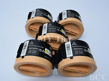 5 x Toner For Xero P215B M215B M215FW P205B M205B M205F M205FW P105B M105B