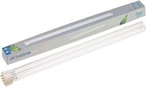 OASE Lampe de Rechange UVC Eco 60 Watts
