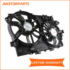 Cooling Fans & Kits for 2006 Chevrolet Equinox for sale | eBay on
