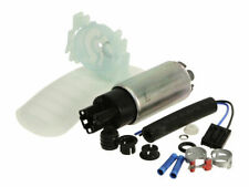 DENSO 950-0221 Fuel Pump Kit for 07-11 HONDA CR-V 03-11 Element 03-07 ACCORD 2.4