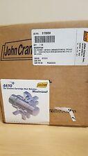 John Crane 81708058 - 4610 Single O-Ring Cartridge Seal - 1.25 inch