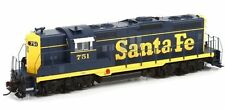Lima HO Scale Locomotives