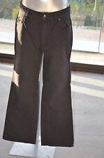TIMBERLAND - Joli pantalon noir - Taille W 33 - F 42/44 - EXCELLENT ÉTAT
