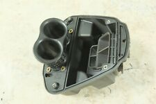04 Kawasaki VN 2000 VN2000 air filter box airbox
