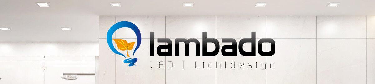 lambado-shop