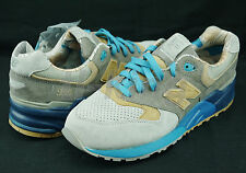 New Balance X Concepts Cncpts ML999COP Seal sz 9 Limited