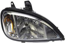 FIT 2001-2007 FREIGHTLINER COLUMBIA 112 120 PASSENGER FRONT HEADLIGHT ASSEMBLY