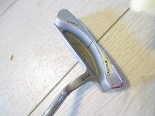 Lynx Tigress G (Made in USA) - Stik Golf