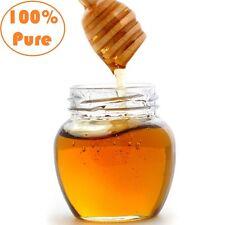 Kashmir Honey Pure & Natural 500 gm Kashmiri