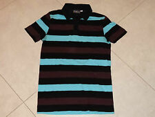 Polo LITTLE MARCEL Taille M