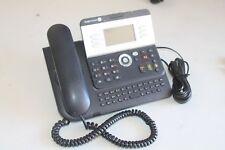 Poste / Téléphone ALCATEL LUCENT 4029 pour PABX OmniPCX .. Coloris URBAN GREY