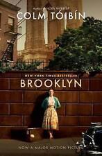 Brooklyn, Toibin, Colm, Good Book