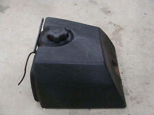 80 SKI DOO 4500 Citation 377 electro 79 81 GAS FUEL TANK CELL W CAP 5500? 400