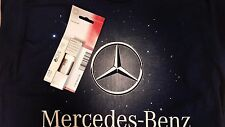 Mercedes Benz Genuine Touch Up Paint Pen Polar White 149 OEM