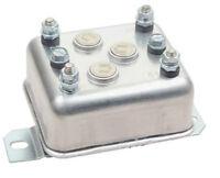 GLEICHSTROM LICHTMASCHINEN REGLER / ELEKTRONISCH 12V 11Amp.      NEU