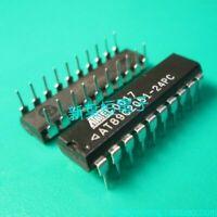 2 PCS AT89C2051-24PU AT89C2051 MICROCONTROLLER IC ATMEL DIP-20