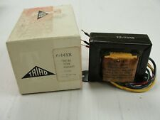 Triad Magnetics a-141x vertical output transformer