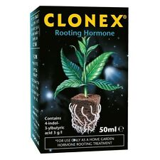 CLONEX Rooting Hormone Gel 50ml