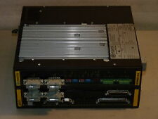 Berger Lahr SIG POSITEC WDPM3-314 REPAIR / WE FIX YOUR WDPM3 DRIVE