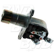 Headlight Switch  BWD Automotive  DS118