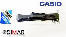 CASIO  GUINZAGLIO/BAND - TRT-300-2BVEF, 2BVMC, 2BVMD
