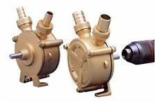 Bohrmaschinenpumpe Drill 20