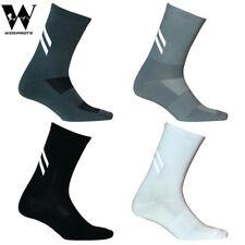 Adults Cycling Socks MTB Mountain Bike Bicycle Riding Breathable Feet Protect