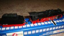 Tillig Bahn TT (1:120) Scale Locomotive. New in original box. Model 02120