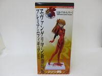 """From Japan"" Neon Genesis Evangelion Asuka Langley Premium figure In stock #01"