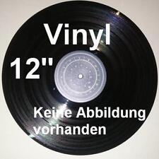 """Samantha Fox Touch me (Blue, 1986, blue vinyl)  [Maxi 12""""]"""
