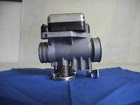 Einspritzanlage Injectionsystem Honda Pantheon JF12 BJ.03-06 New Part Neuteil