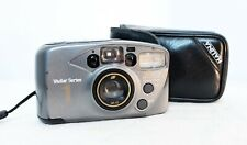 Vintage Vivitar series 1 ZM95DB 35mm film point and shoot compact camera lomo