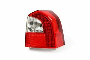 Volvo V70 07-13 LED Rear Tail Light Lamp Right Driver Off Side
