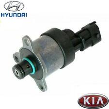 Kia Cerato Sorento I MK1 1.5 2.5 CRDi Fuel Pump Pressure Regulator Control Valve