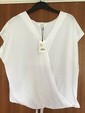 Brand New With Tags Ladies Yaya Women Top - Size L