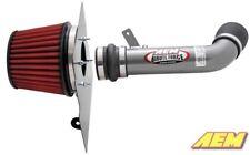 AEM Brute Force Intake System FOR FORD RANGER 01-03 4.0L 21-8109DC