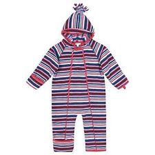 JoJo Maman Bébé Coats, Jackets and Snowsuits for Girls