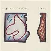 Spandau Ballet - True (2013 Remaster)  CD  NEW/SEALED  SPEEDYPOST
