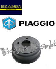 651836 - TAMBURO FRENO PIAGGIO APE QUARGO 500 DIESEL - BICASBIA CERIGNOLA