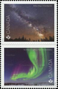 Canada Scott 3104i Astronomy, DC QP, VF-81 MNH OG (20356)