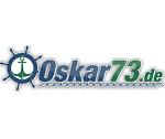 oskar73de