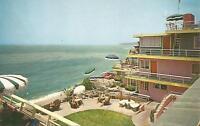 ag(W) Laguna Riviera, Laguna Beach, California
