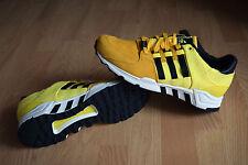 Adidas Equipment Support Running 44,5 B40401 Consortium Guidance 93