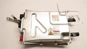 Battery Heater Board Charger DC 1060985-00-C Fits 2017 Tesla Model X OEM