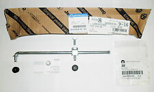 NEW MOPAR 2002-05 RAM 1500 TRANSFER CASE SHIFTER LINK LINKAGE & BUSHINGS GROMMET