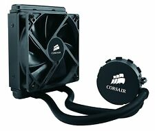 Corsair Computer Fans, Heatsinks and Cooling