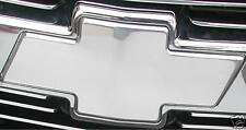 Car truck grilles for chevrolet s10 with warranty ebay 98 99 00 01 02 03 04 05 chevy s10 bowtie emblem flush light 96041p polished fits chevrolet s10 sciox Image collections