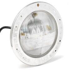 Pentair IntelliBrite 5G 601106 White LED 12V, 40W, 50' Steel Cover, Pool Light